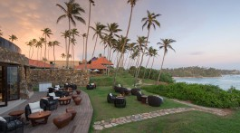 CapeWeligama_MoonBar